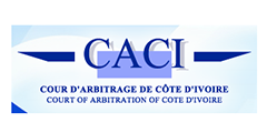 COUR D'ARBITRAGE DE CÔTE D'IVOIRE(CACI)