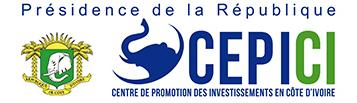 Centre de Promotion des Investissements en Côte d'Ivoire (CEPICI)